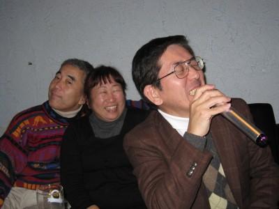新年会20110122ブログ用 (13)