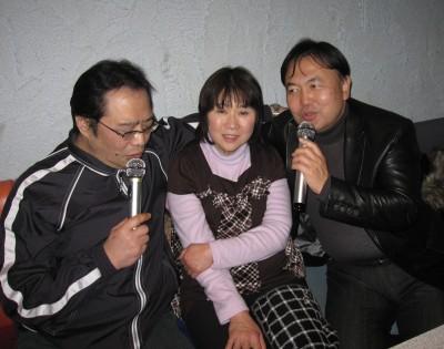 新年会20110122ブログ用 (14)