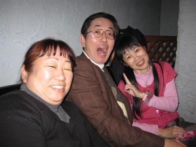新年会20110122ブログ用 (15)