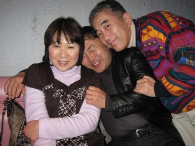 新年会20110122ブログ用 (16)