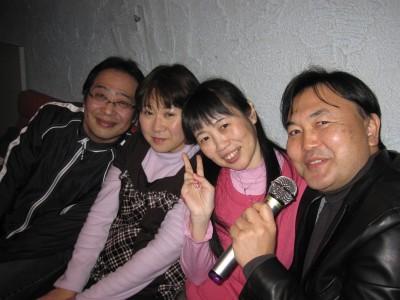 新年会20110122ブログ用 (19)