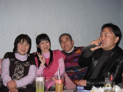 新年会20110122ブログ用 (20)