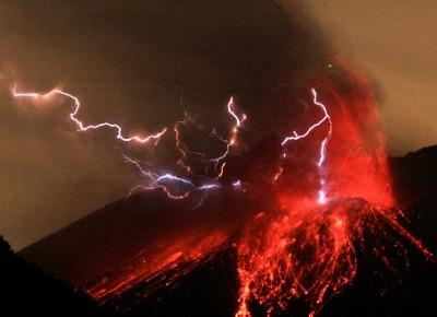 霧島・新燃岳噴火 (12)