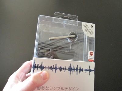 Bluetoothヘッドセットブログ用 (8)