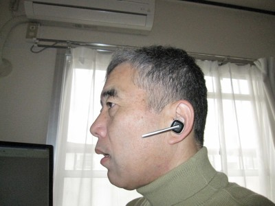 Bluetoothヘッドセットブログ用 (31)