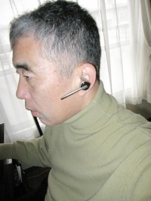 Bluetoothヘッドセットブログ用 (32)