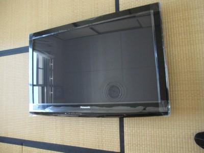 プラズマテレビ (3)