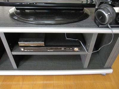 DVD・サラウンドヘッドフォン (4)