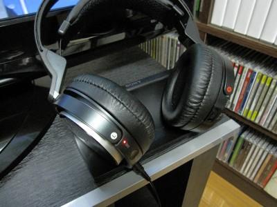 DVD・サラウンドヘッドフォン (7)