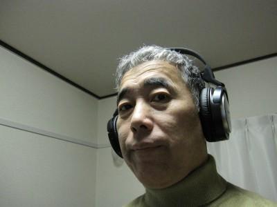 DVD・サラウンドヘッドフォン (8)