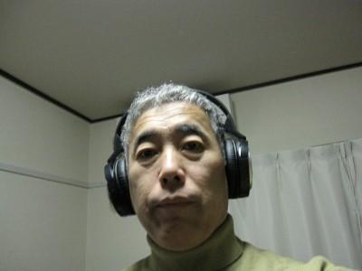 DVD・サラウンドヘッドフォン (9)