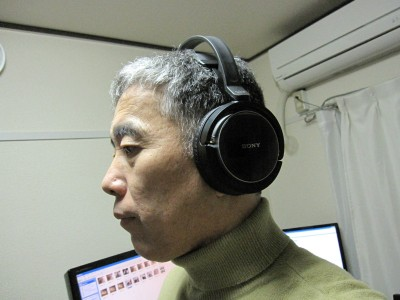 DVD・サラウンドヘッドフォン (10)