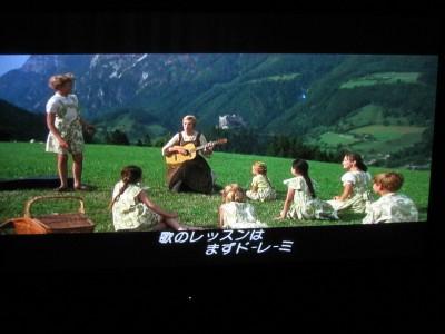 DVD・サラウンドヘッドフォン (12)