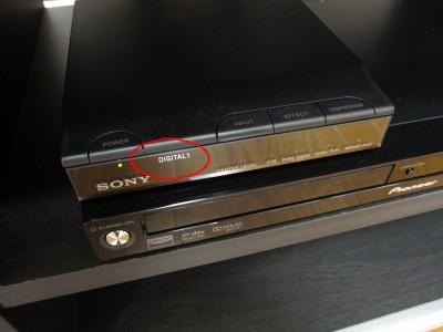 DVD・サラウンドヘッドフォン (5)