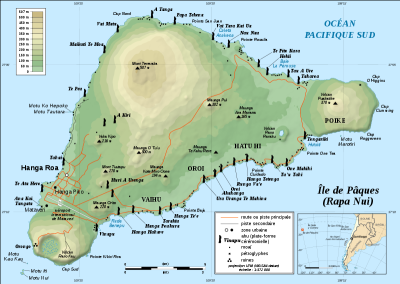 800px-Easter_Island_map-fr_svg.png