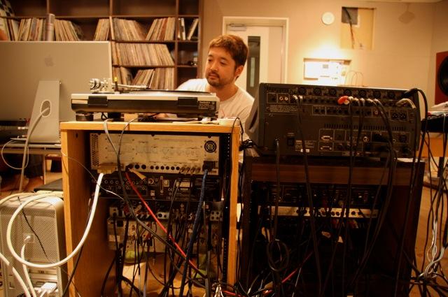 nujabes_studio.jpg