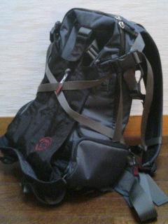 TS320002001.jpg