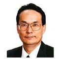 コンクリート住宅の佐々木建設 代表 佐々木明宏