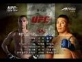 UFC88_RyoChonan_vs_RoanCarneiro.jpg