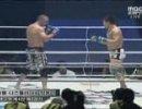 sengoku4_PawelNastula_vs_YangDongYi.jpg
