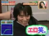 【ぷっすま】ビビリ王決定戦SP 山下智久・中越典子