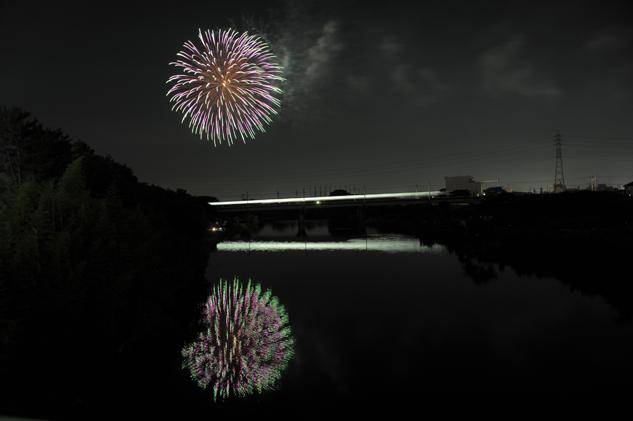 2011-08-06_4827.jpg