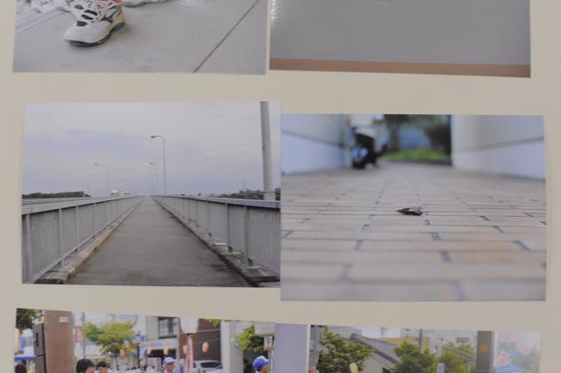 2011-09-01_5010.jpg