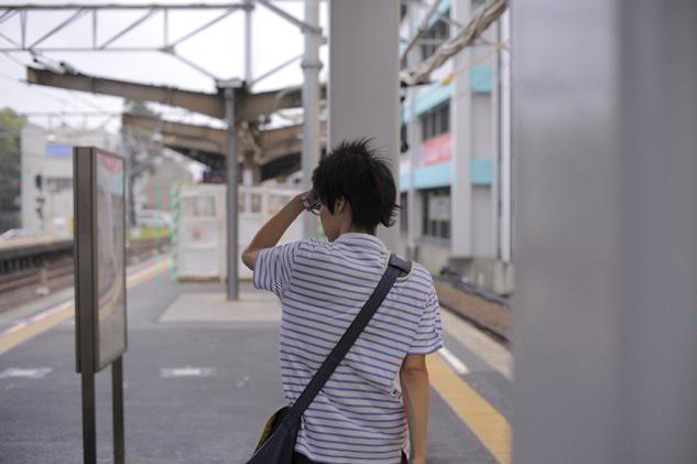 2011-09-02_5018.jpg
