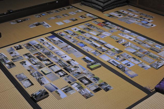 2011-09-03_5089.jpg