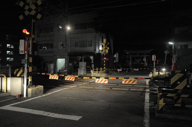 2011-09-14_5906.jpg