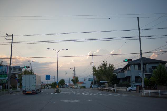 2011-09-19_6159.jpg