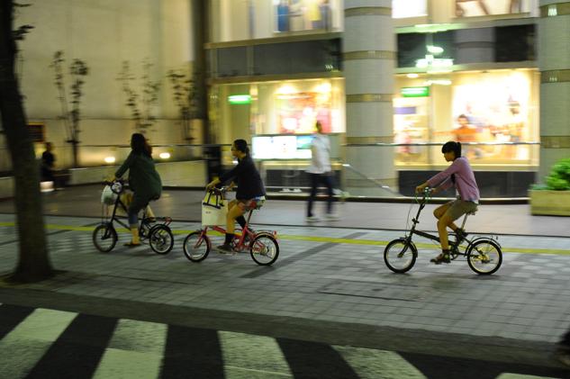 2011-09-23_6180.jpg