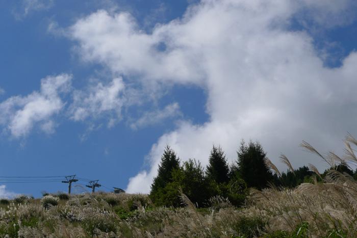 位山 神の山 霊峰 斐太 高山 日之本元極