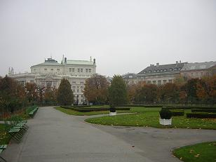 Burgpark2