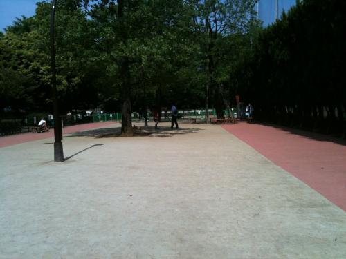 20110517-09.jpg
