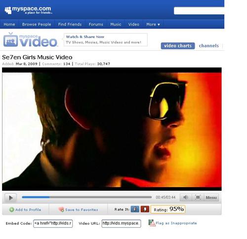 myspaceh.jpg