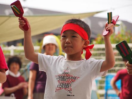 2011運動会 (214)
