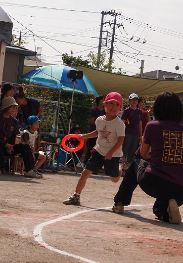2011運動会 (61-1)