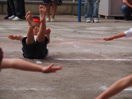 2011運動会 (255)