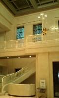 20090904_階段