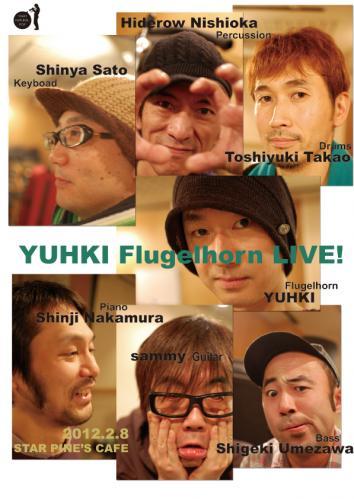 0208_YUHKI_Flyer_web.jpg
