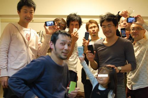 DSC_7452_iPhone.jpg