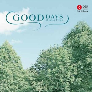 disc19GOODDAYS.jpg