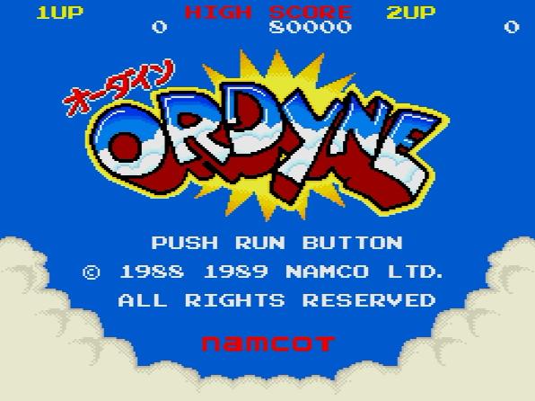 ordyne1