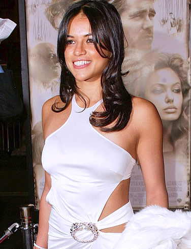 michelle-rodriguez-picture-3.jpg