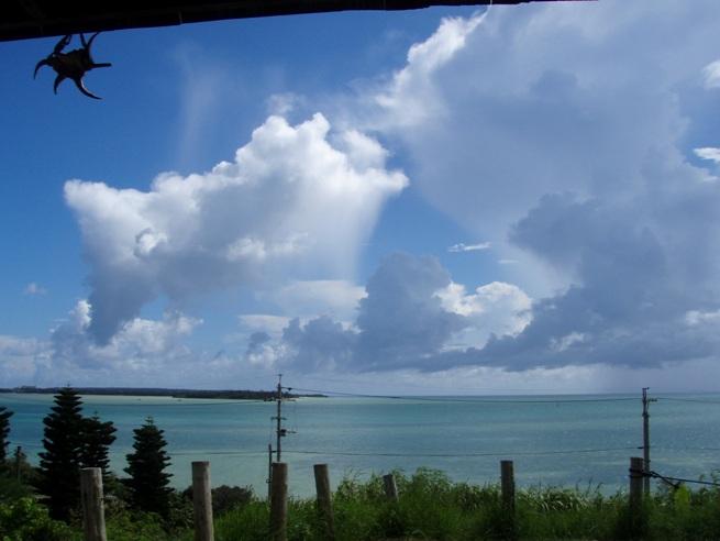 2007宮古島の風景 014