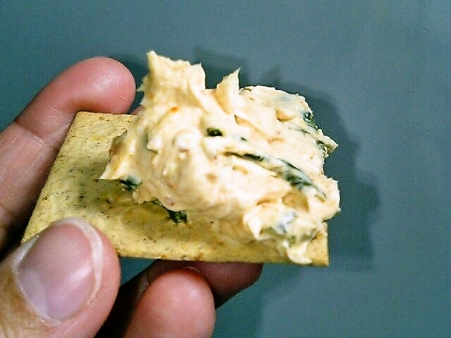 creamcheese.jpg