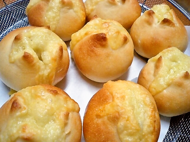 foodpic360429.jpg
