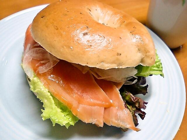 foodpic406767.jpg