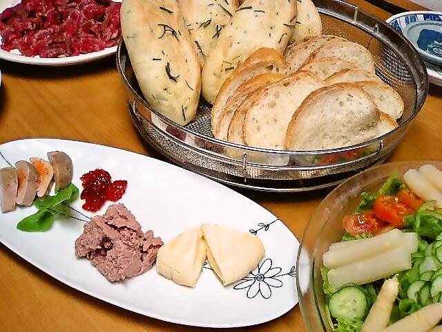 foodpic414152.jpg